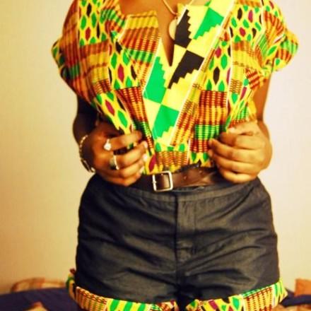50-amazing-modern-ways-to-wear-african-fabric28