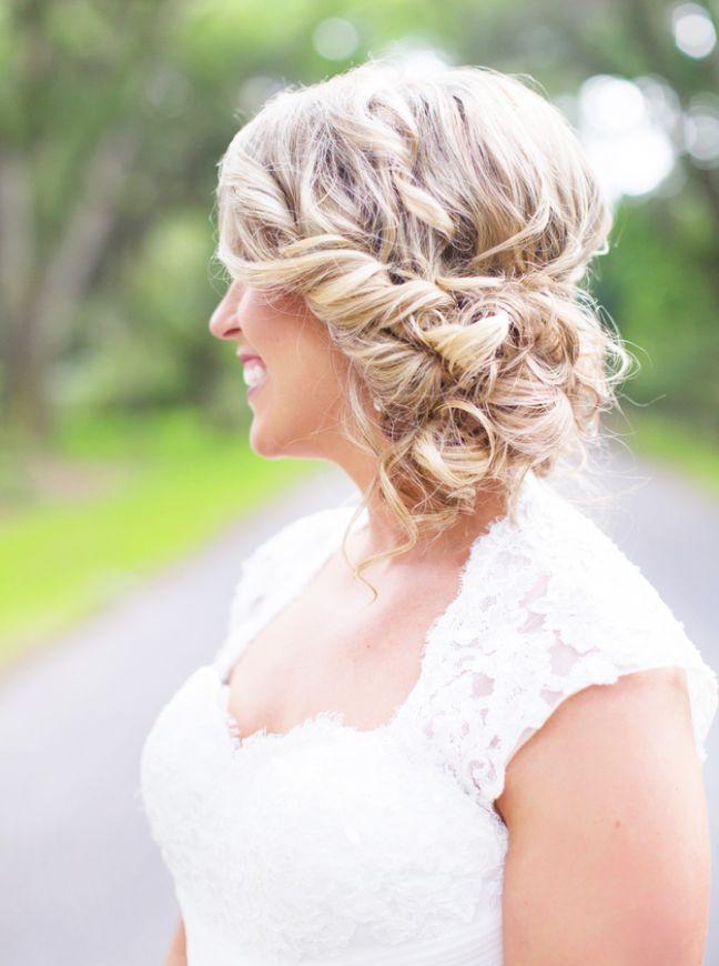 wedding-hairstyles-17-01172015-km