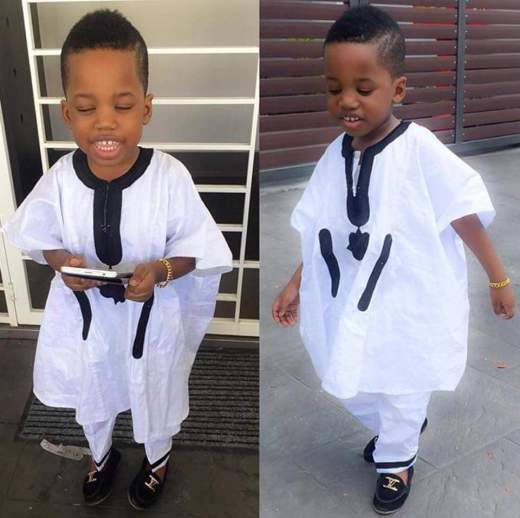 14-traditional-attire-for-kids-youll-love-amillionstyles.com-1-10