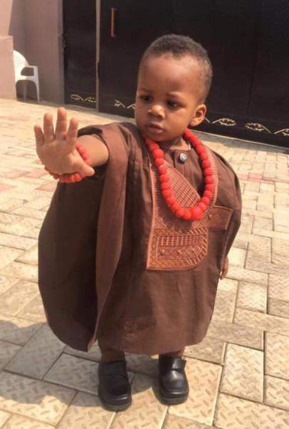 14-traditional-attire-for-kids-youll-love-amillionstyles.com-1-14
