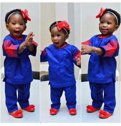 14-traditional-attire-for-kids-youll-love-amillionstyles.com-1-4