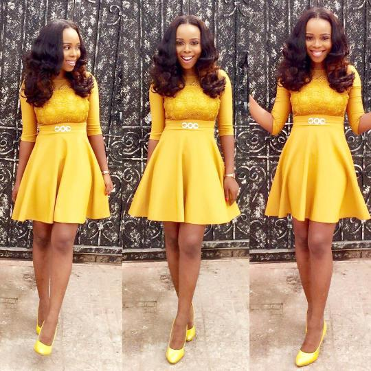 church-outfits-you-should-slay-this-sunday-amillionstyles.com_