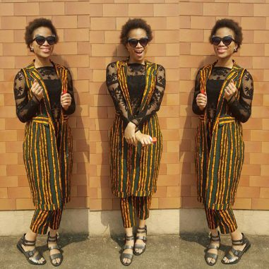 church-outfits-you-should-slay-this-sunday@wendu_nwando-amillionstyles.com_