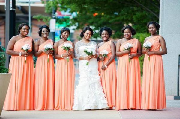nigerian-bridesmaids-wedding-feferity_0024