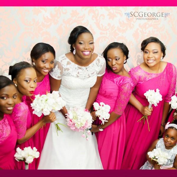 nigerian-bridesmaids-wedding-feferity_0040