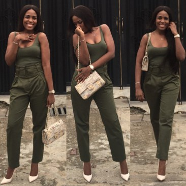 wcw-beautiful-collectionsof-jumpsuit-from-@officiallindaikeji-amillionstyles.com-3