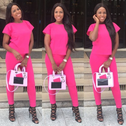 wcw-beautiful-collectionsof-jumpsuit-from-@officiallindaikeji-amillionstyles.com-8