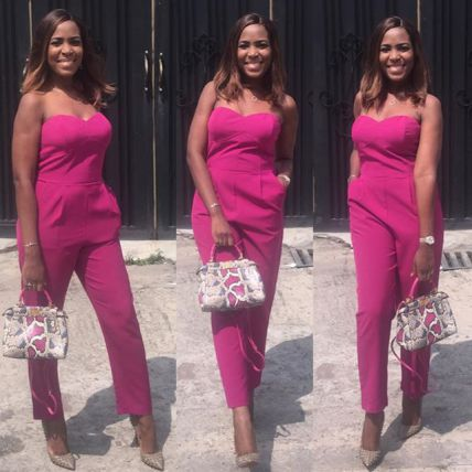 wcw-beautiful-collectionsof-jumpsuit-from-@officiallindaikeji-amillionstyles.com_
