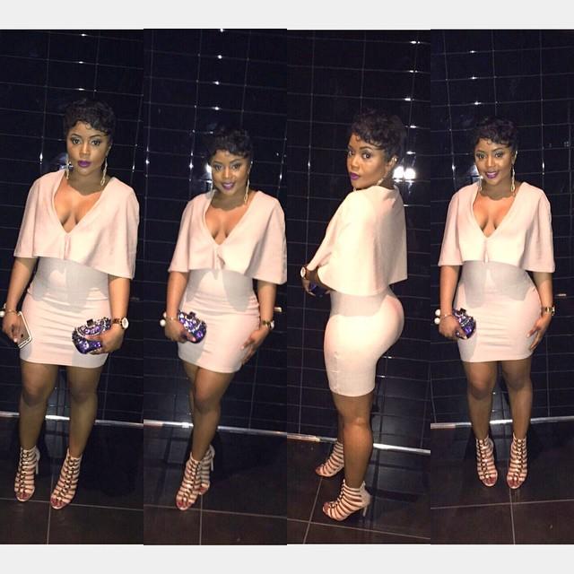 lady_afrika