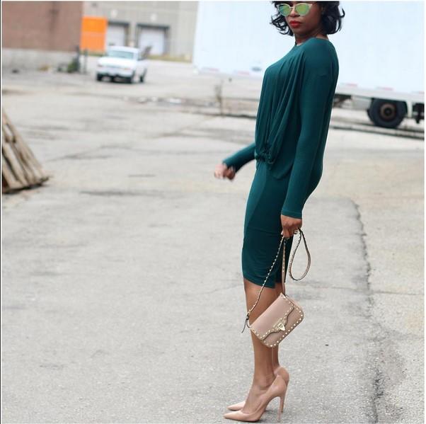Nude-Shoes-Trend-Fashion-Police-Nigeria-1
