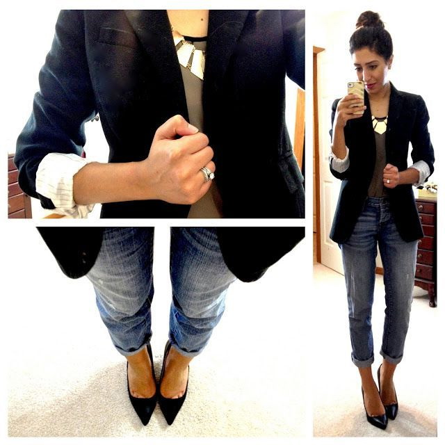Womens-Jeans-For-Office-Work-11