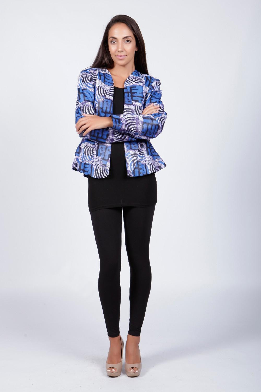 african-print-blue-womens-blazer-p75-308_image