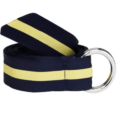 fabric-belt-2