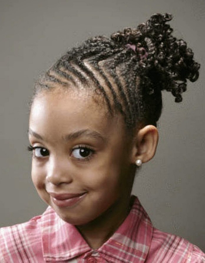 kids-hairstyle10