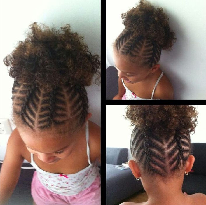 kids-hairstyle11