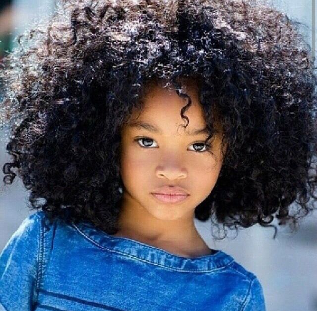 kids-hairstyle17