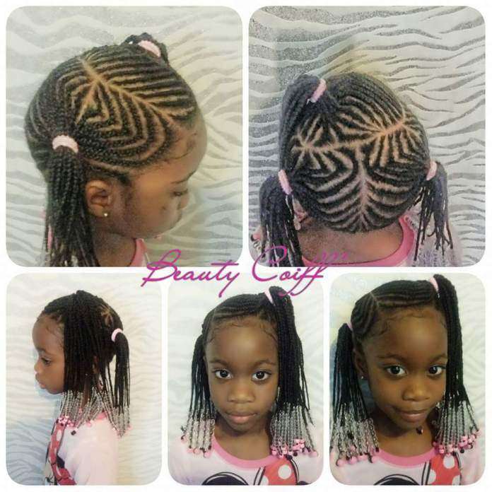 kids-hairstyle4