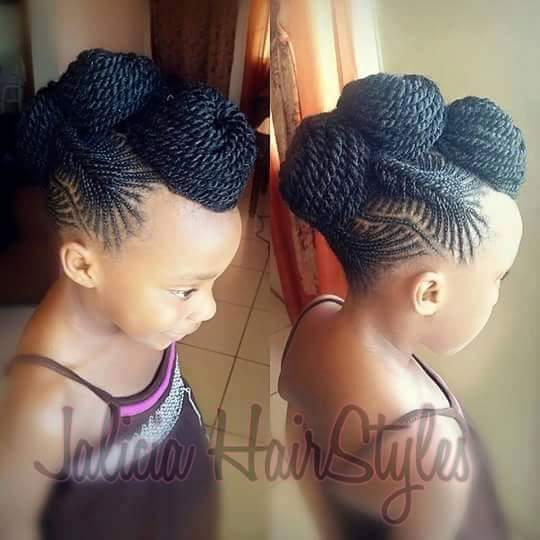 kids-hairstyle9