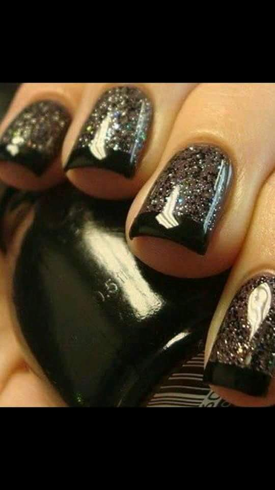 nails-styles-13