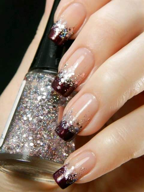 nails-styles-14