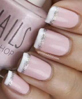 nails-styles-15