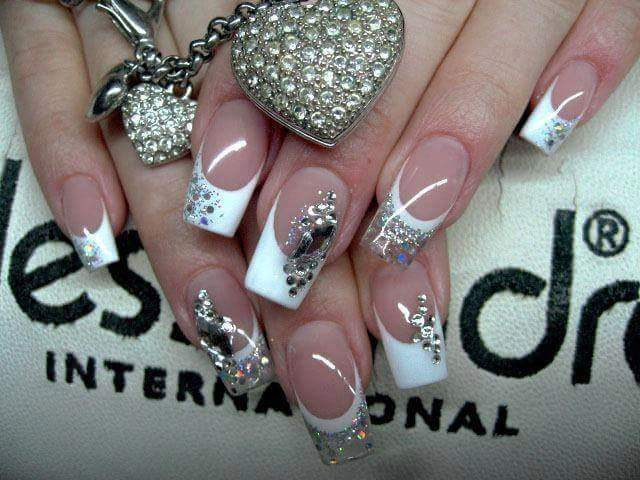 nails-styles-18