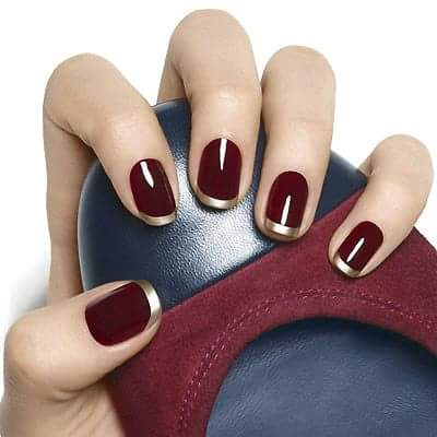 nails-styles-2
