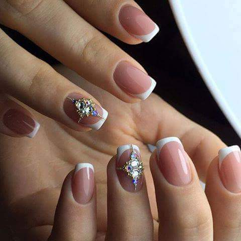 nails-styles-22