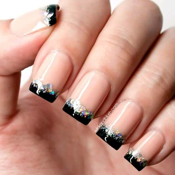 nails-styles-24
