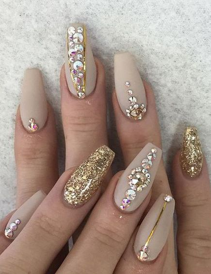 nails-styles-34
