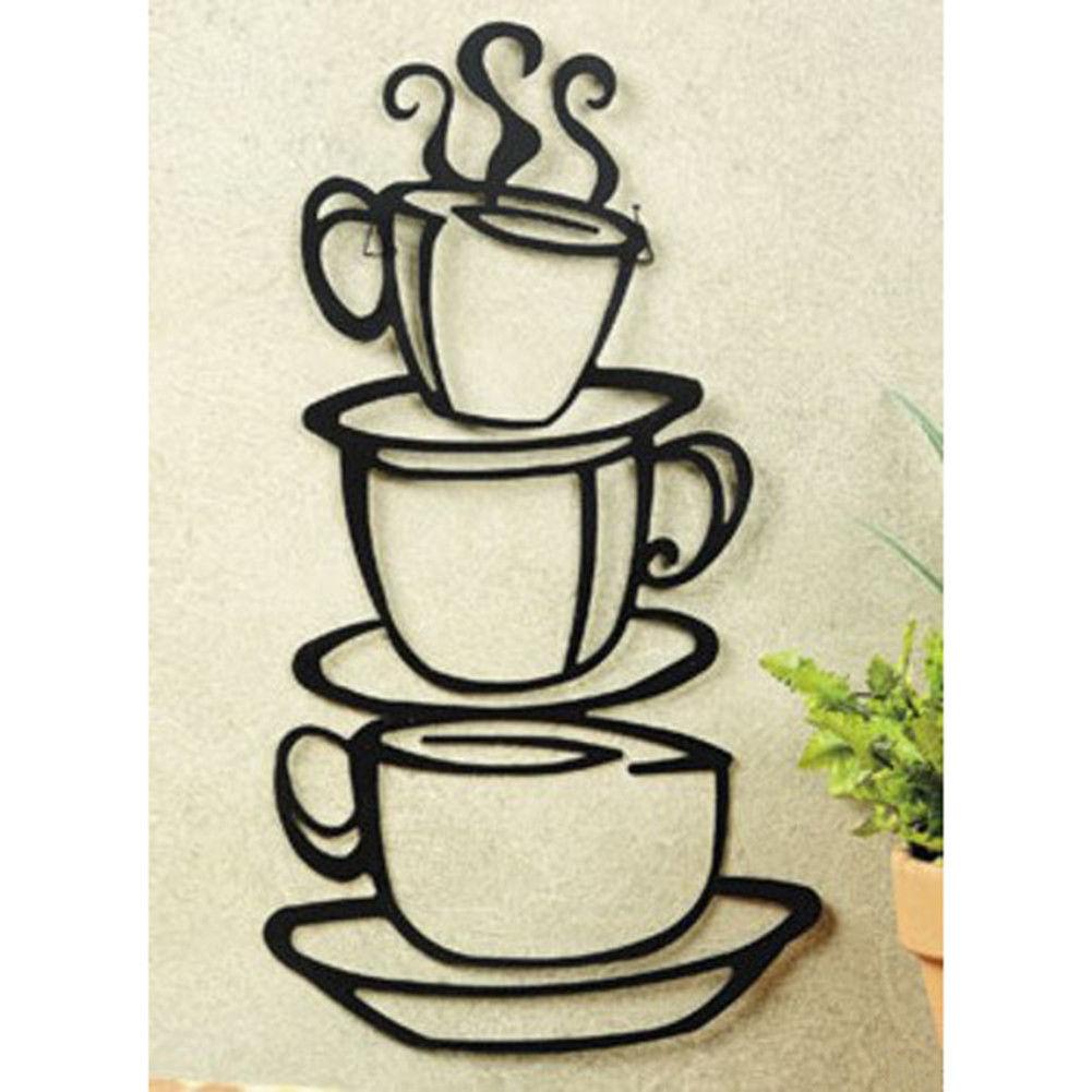 Coffee Art For Kitchen Best Kitchen Gallery   Rachelxblog coffee ...