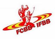 ifbb_catalunya