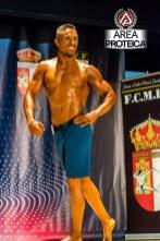 trofeo_area_proteica_1