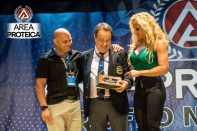 trofeo_area_proteica_106