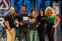 trofeo_area_proteica_112