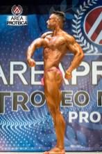 trofeo_area_proteica_118