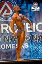 trofeo_area_proteica_125