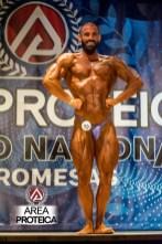 trofeo_area_proteica_130