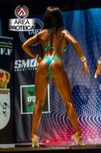 trofeo_area_proteica_160
