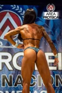 trofeo_area_proteica_171