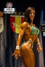 trofeo_area_proteica_174
