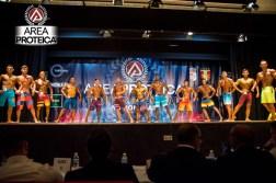 trofeo_area_proteica_185