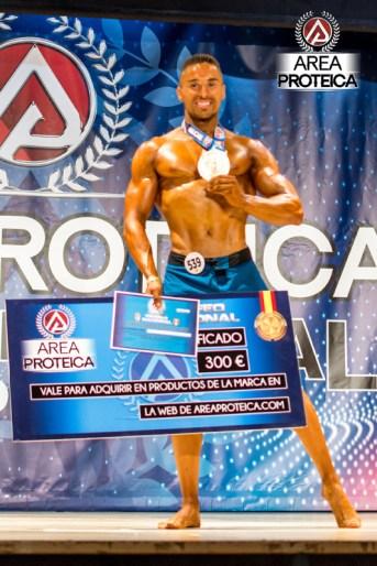 trofeo_area_proteica_220