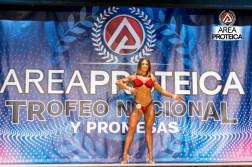 trofeo_area_proteica_228
