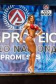 trofeo_area_proteica_231