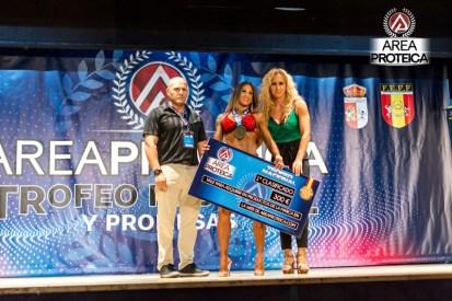 trofeo_area_proteica_232