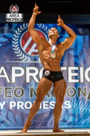 trofeo_area_proteica_239