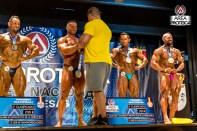 trofeo_area_proteica_247
