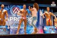trofeo_area_proteica_254