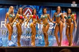 trofeo_area_proteica_260